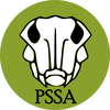 Palaeontological Society of Southern Africa